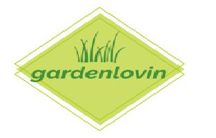 gardenlovin